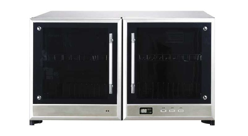 may-say-bat-canzy-cz-68sr