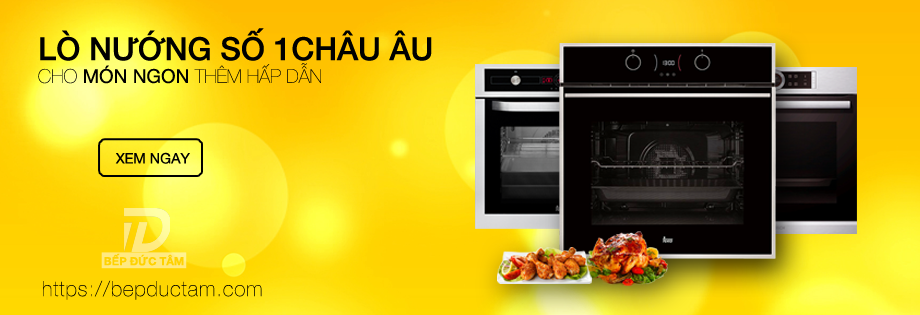 lo nuong so 1 chauau 920x315